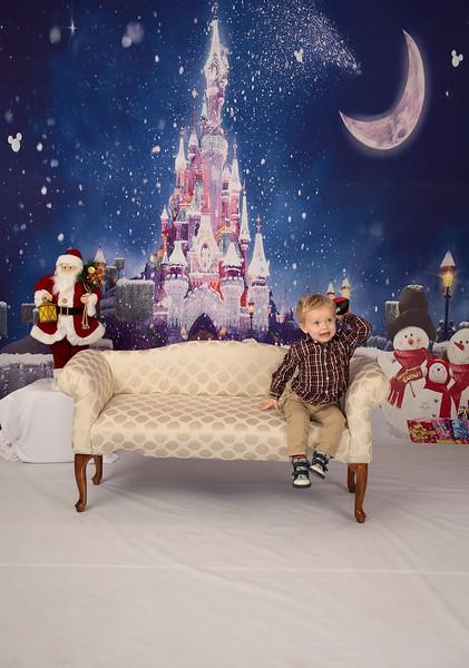 Christmas-2019_-98.JPG