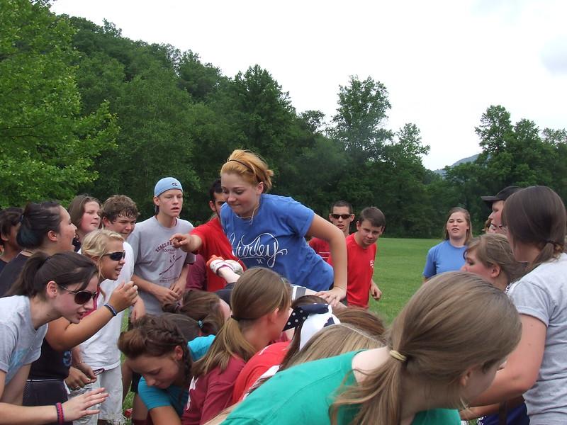 Camp Hosanna 2012  Week 1 and 2 431.JPG