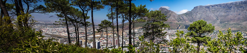 Capetown panorama from signal mtn.jpg