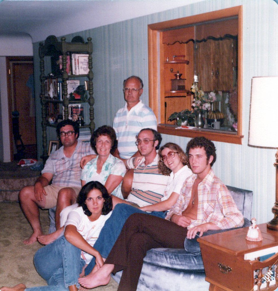 1978 Doc, Butch, Viv, Ken, Elaine, Kris and Teri.jpeg