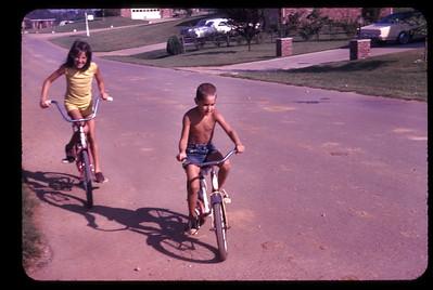 November 1971