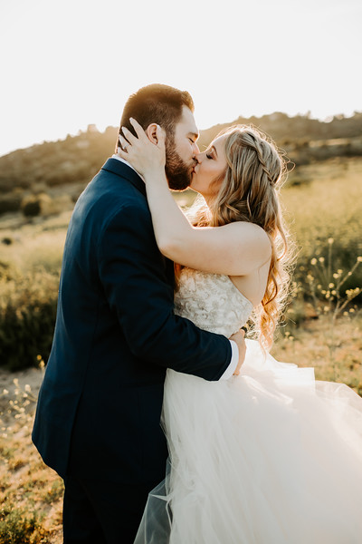 Casey-Wedding-7701.jpg