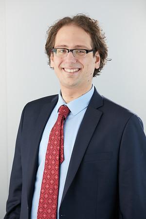 Daniel Kushner