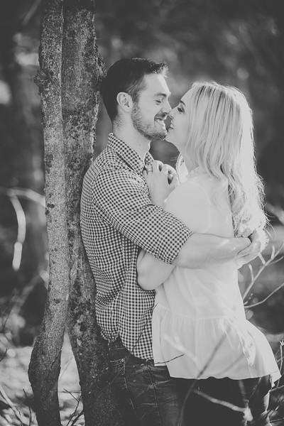 Engagement-059bw.jpg