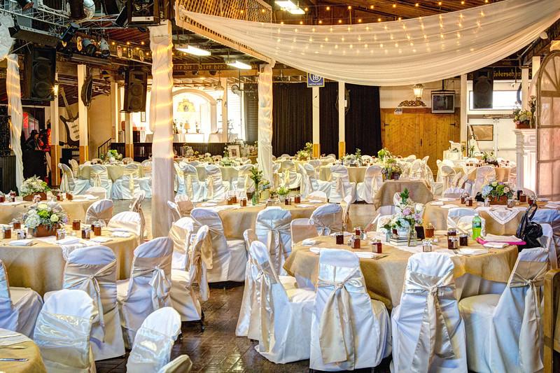 wedding-receptions-oldworld-huntington-beach-1002_3_4.jpg