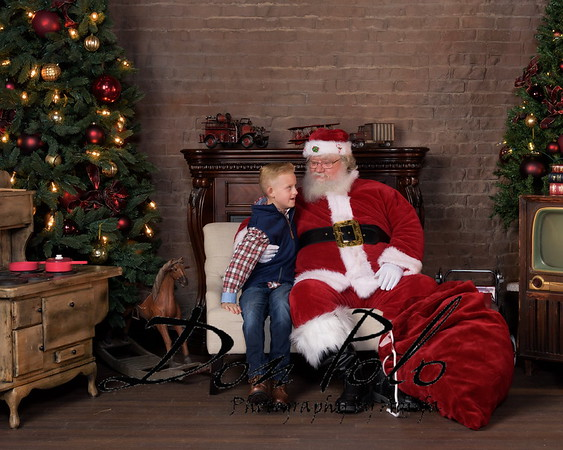 181117 Holly Smith Santa Session