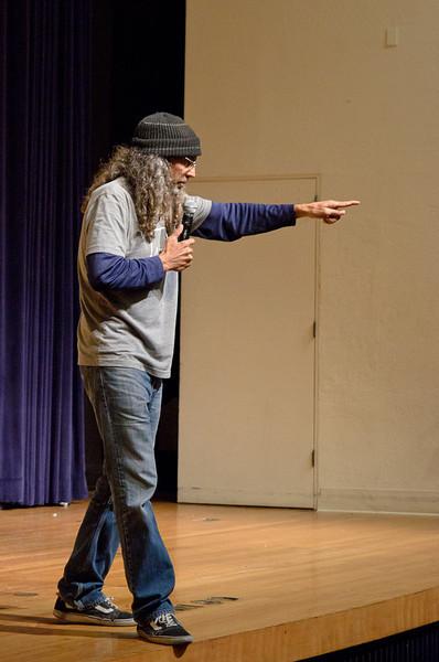20111006-CCARE-I Am-Tom Shadyac-2853.jpg