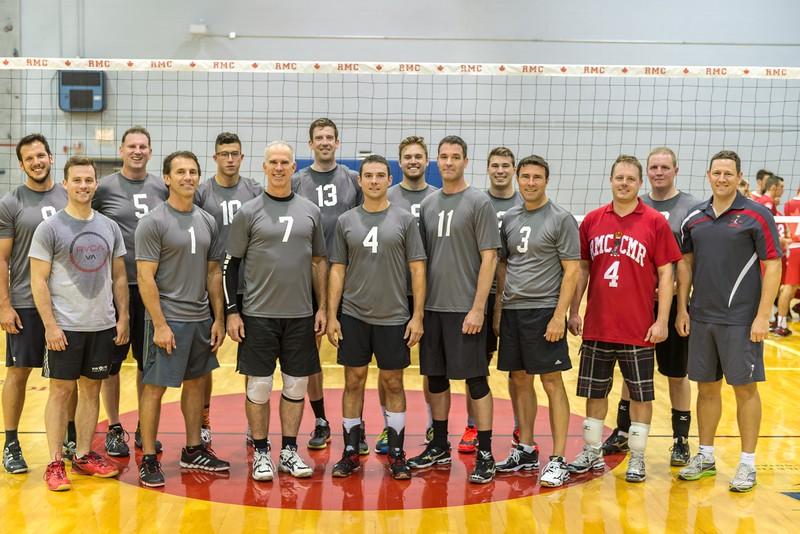 15-09-26 - (M) Vball Alumni Game-73.jpg