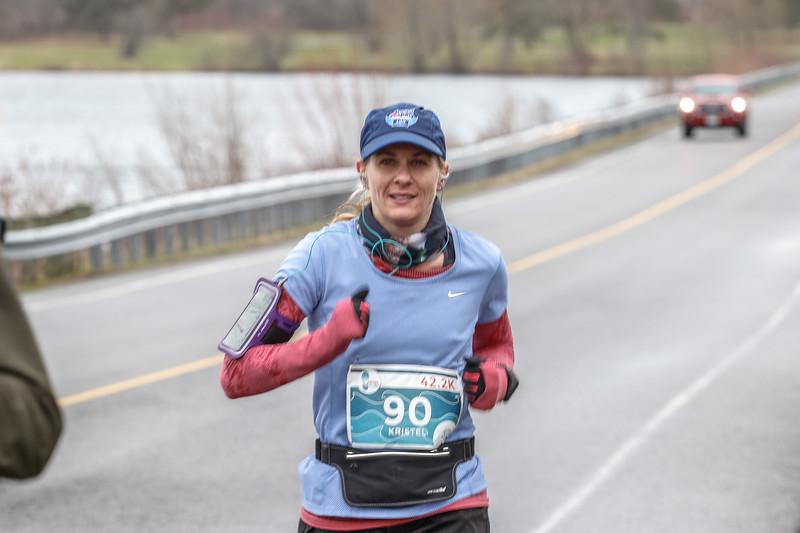 St-Law Marathon-2019-138.jpg