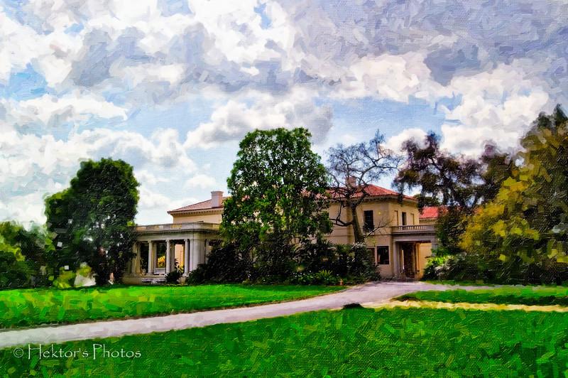 Huntington Mansion.jpg
