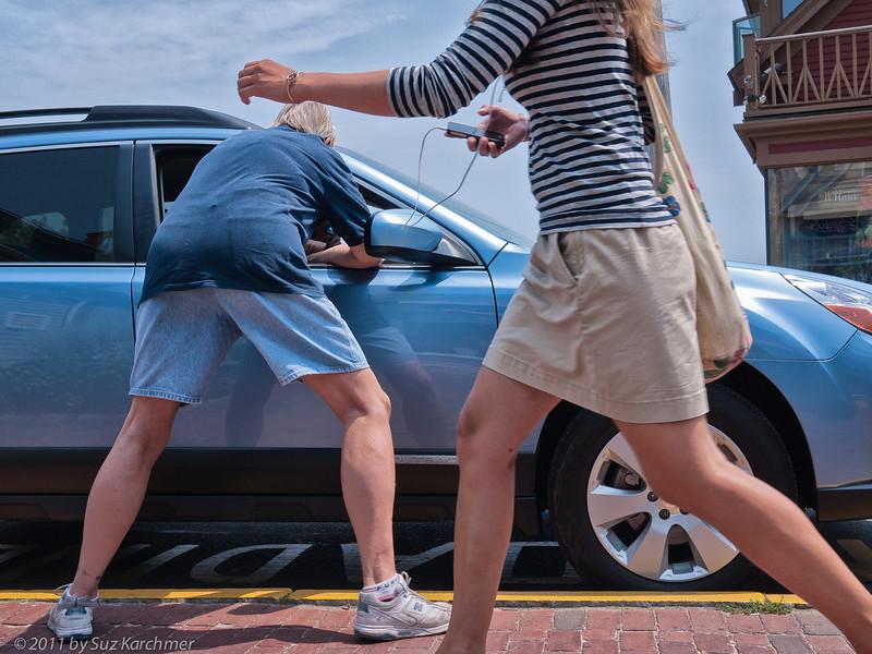 Sidewalk Dance.jpg