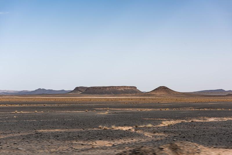 Marruecos-_MM11696.jpg