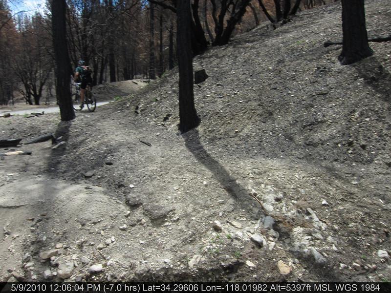 087-Vetter mtn Trail.JPG