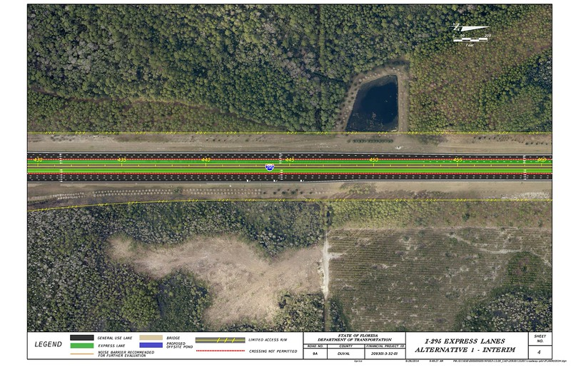 I-295 PER Draft (10-08-2014)_Page_54.jpg