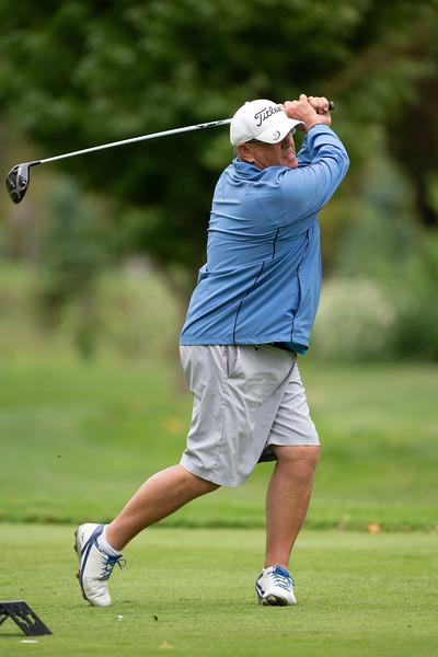 SPORTDAD_Golf_Canada_Sr_0785.jpg