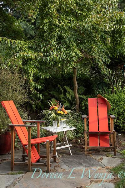 Whit & Mary Carhart garden_6201.jpg