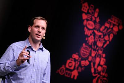 TEDxBoston11-0480_WebRes-1372866878-O.jpg