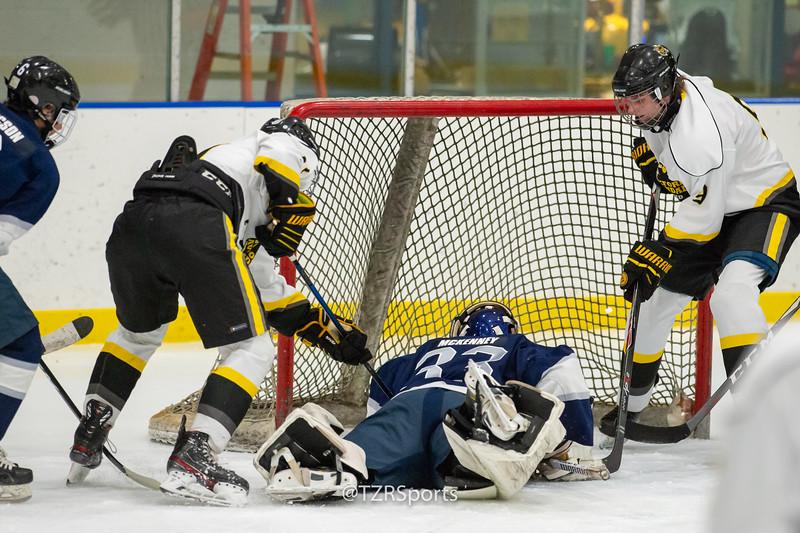OA United Hockey vs Marysville 11 25 2019-110.jpg