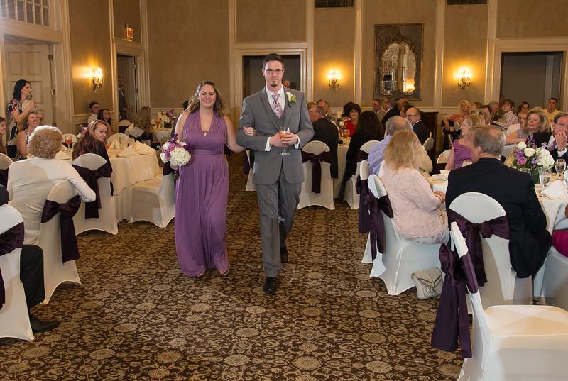 Cass and Jared Wedding Day-345.jpg