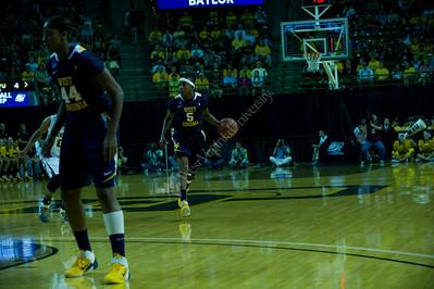 27479 NCCA Basketball WVU Baylor