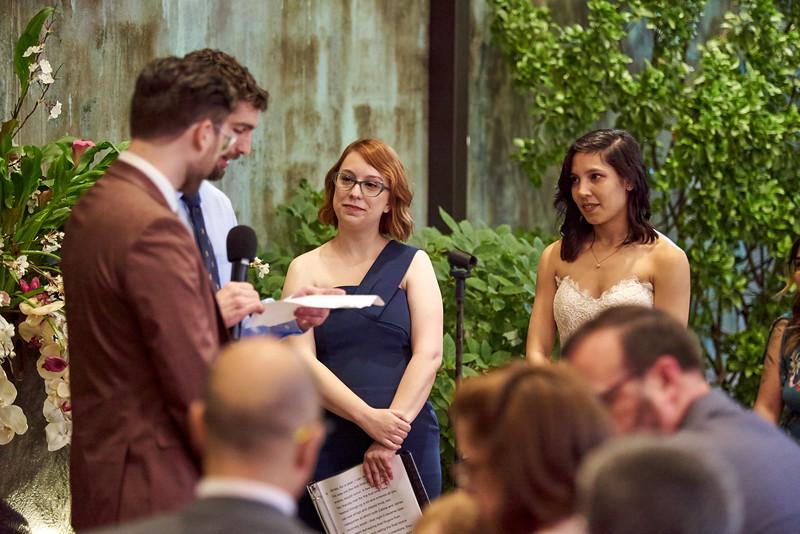 James_Celine Wedding 0350.jpg