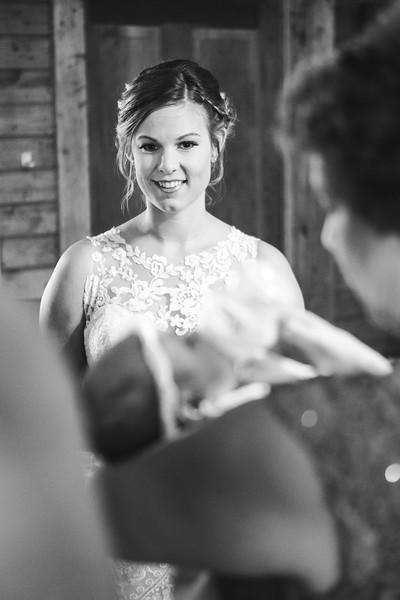 White Lake Lodges Rustic Adirondack Wedding 048.jpg