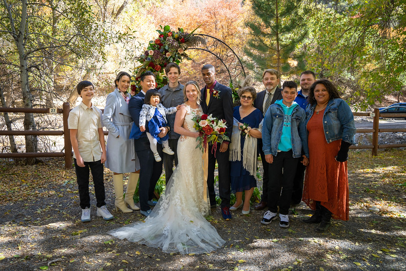 Miller Wedding Round 2-11.jpg