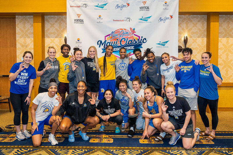 Basketball Maui - Maui Classic Tournament 2019 55.jpg