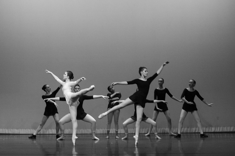 BalletETC-4785.jpg