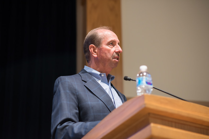 DSC_4730 Dave Brant's lecture October 14, 2019.jpg