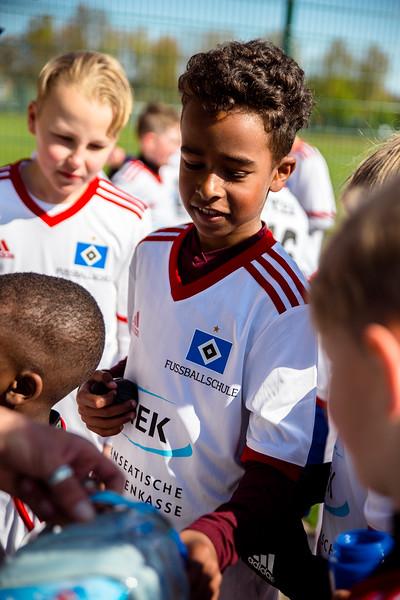 leistungscamp-norderstedt-160419---b-16_47586286992_o.jpg