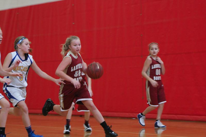 Lakeville North Tournament-15.jpg