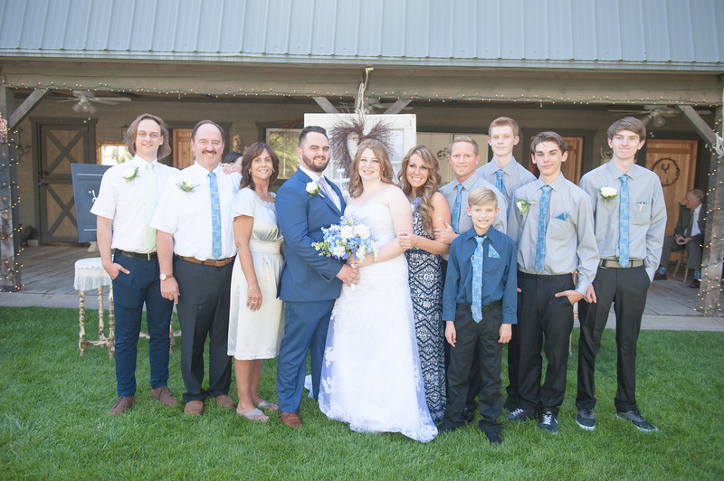 Kupka wedding Photos-644.jpg