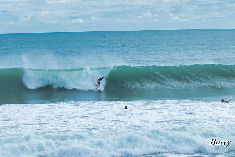2019-10-08-Surf--394.jpg