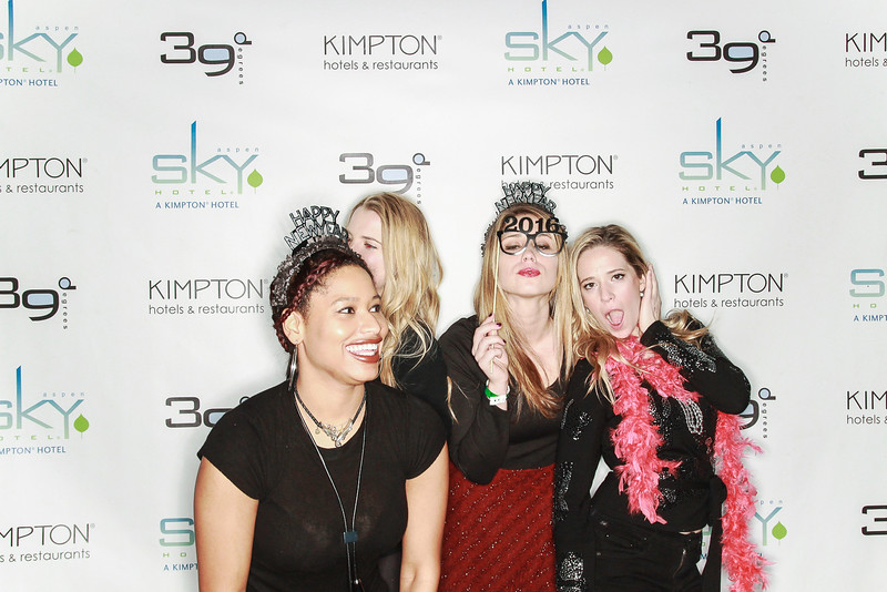 Fear & Loathing New Years Eve At The Sky Hotel In Aspen-Photo Booth Rental-SocialLightPhoto.com-304.jpg
