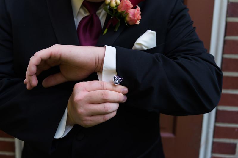 0235-Trybus-Wedding.jpg