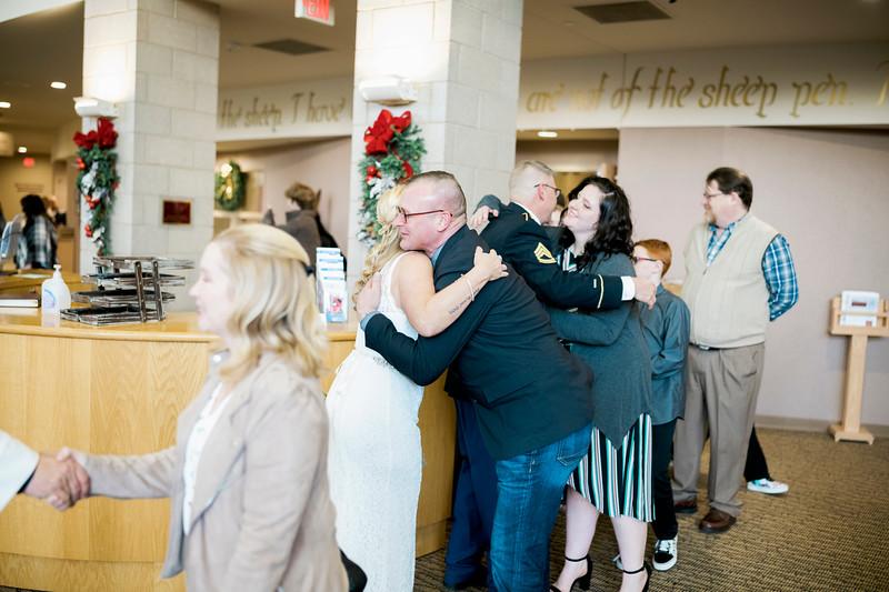 diane-ron-hughes-metro-detroit-wedding-0121.jpg