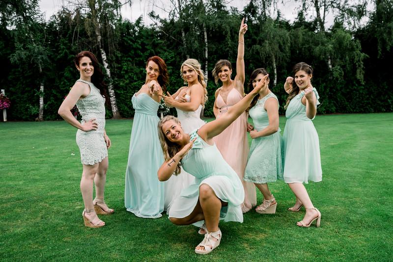 Dunston Wedding 7-6-19-415.jpg