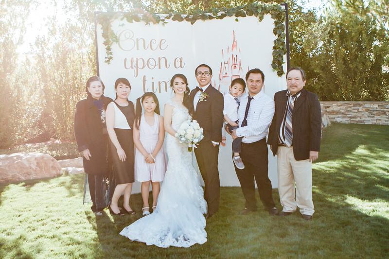 Angelina and Felix Wedding-635.jpg