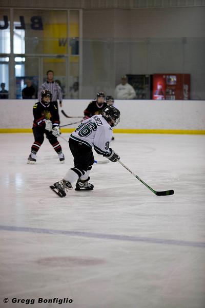 Jaguars Hockey-012.jpg