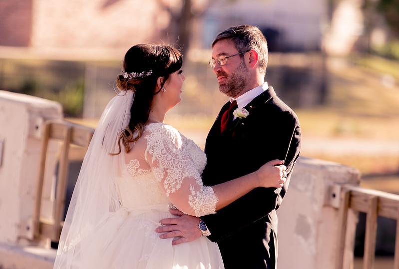 Paone Photography - Brad and Jen Wedding-5343.jpg