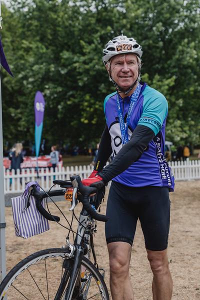 Gosh Ride London 2018-1107.JPG
