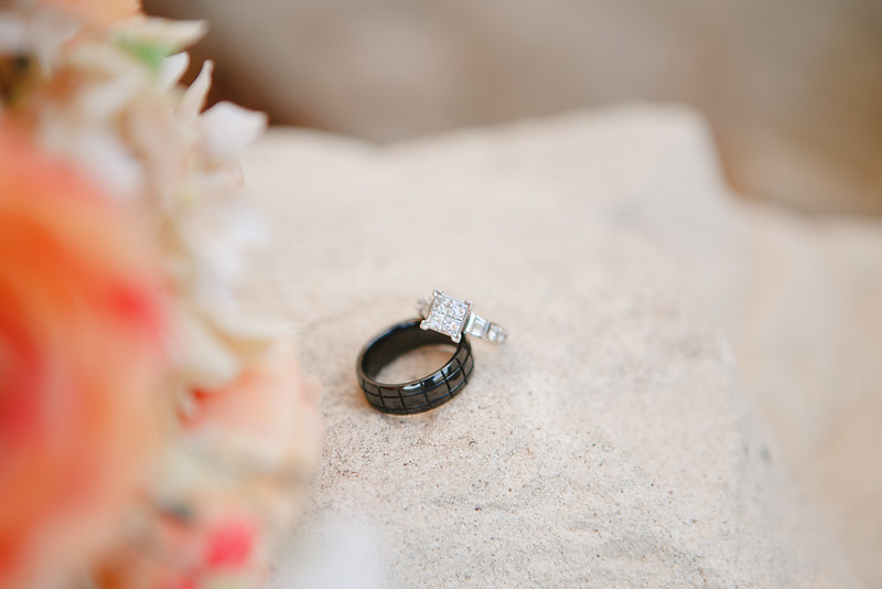 Bridals-325.jpg