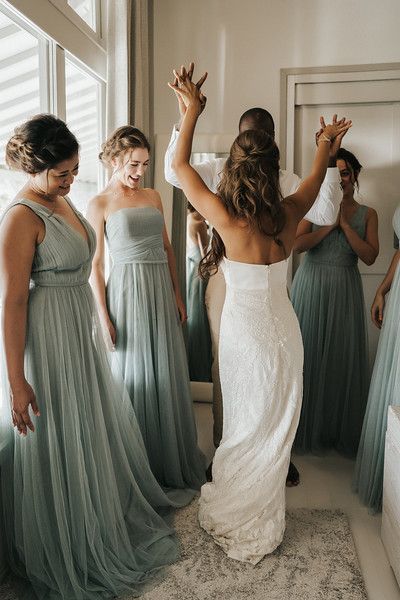 Wedding-of-Arne&Leona-15062019-276.JPG