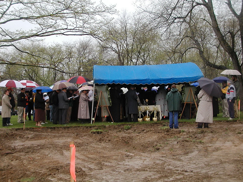 2005-04-23-Chapel-Groundbreaking_020.jpg