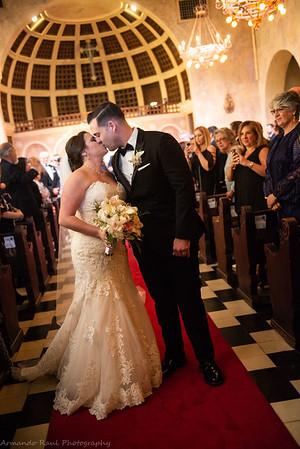 Eli and Andrew's Wedding