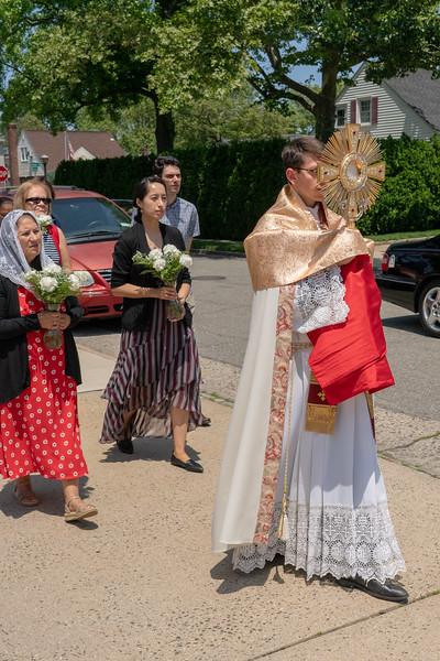 20190623_Corpus_Christi_Procession_NDNHP_022.jpg