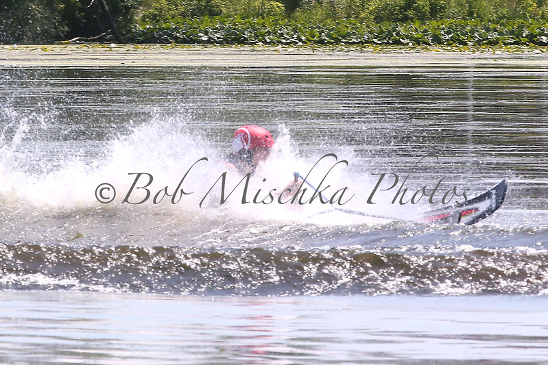 Minneiska Waterski_0543.jpg