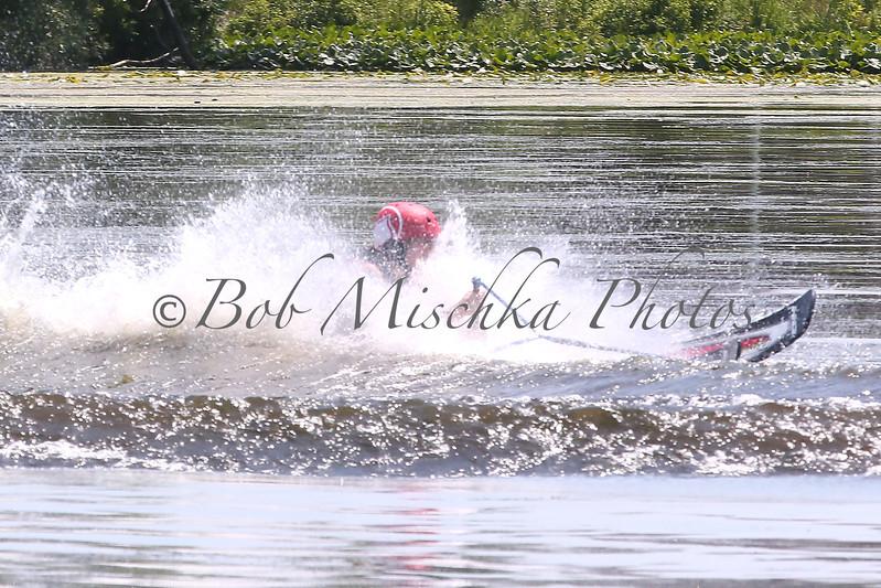 Minneiska Waterski_0543.jpg