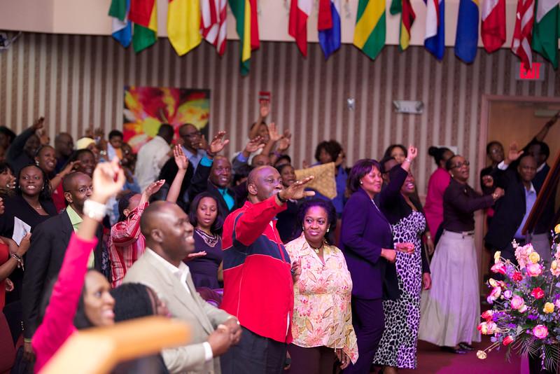 Prayer Praise Worship 336.jpg